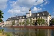 Gmach-główny-Uniwersytetu-Wrocławskiego-fot.-Romuald-M.-Sołdek