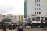 Lazarski-University-1000