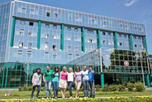 варшавксий медецинский университет